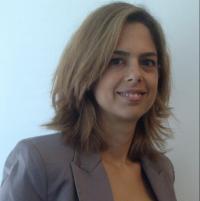 Ayelet Shomer