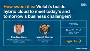 welchs-builds-hybrid-cloud_socialtile_01-02